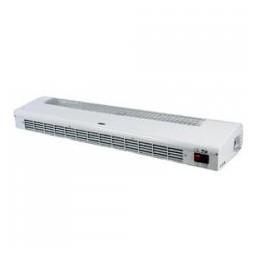 Электротепловая завеса ТЗ-6 (6 кВт)