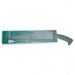 Ножовка (обрезная пила) с ABC ручкой длина - 52 см., длина лезвия - 35,5 см. 1402 Worth