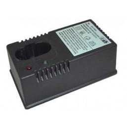 Устройство зарядное с адаптером ДА-10/18 ЭР (Li-ion) Интерскол 94.02.12.00.00
