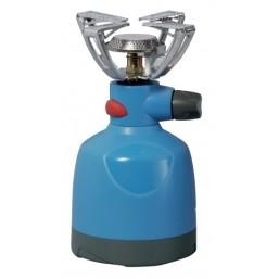 Газовая горелка Campingaz Bleuet CV300. 203416