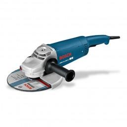 УШМ 0601855493 Bosch GWS 26-180 H
