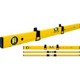 70 M A S / 80 cm Stabila 14111