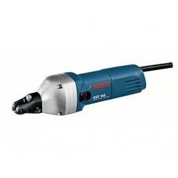 Ножницы шлицевые  Bosch GSZ 160 0601521003