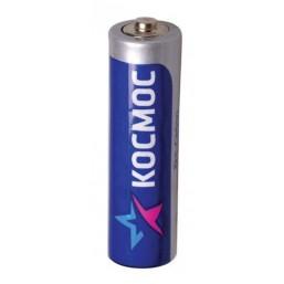 Батарейка Космос R 03 2BL соль