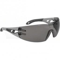 Защитные очки GO 2G, 1 шт