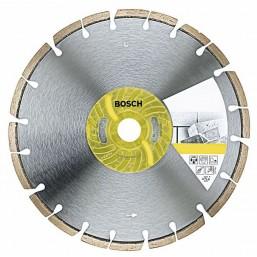 2 АЛМАЗНЫЙ ДИСК UPP 115мм 2608600399 Bosch