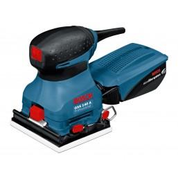 Виброшлифмашина Bosch GSS 140 A 0601297085