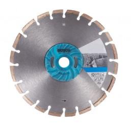 Алмазный диск d115 2608600283 Bosch