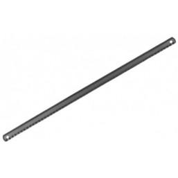 "Полотно STAYER ""MASTER"" для ножовки по дереву/металлу двухст, 25x300 мм, 24TPI/8TPI, 50 шт"