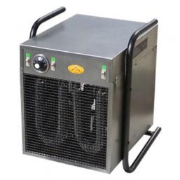 Калорифер электрический воздушный КЭВ-16