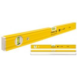 Строительный уровень Stabila 80A / 100 cm (02806)