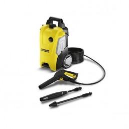 Аппарат высокого давления K 5.200 WCM 1.630-700.0