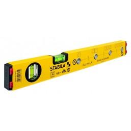 Строительный уровень Stabila 96-M electronic IP 65 / 61cm, incl. bag