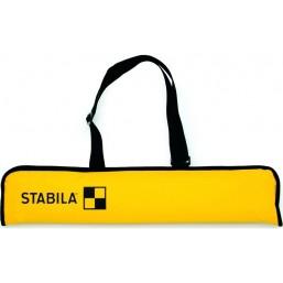 Сумка для уровня Stabila 16593