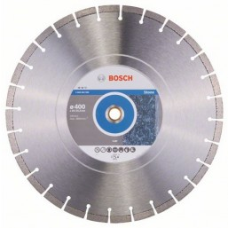 Алмазный диск Expert for Stone400-20/25,4