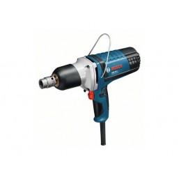 Импульсный гайковерт Bosch GDS 18 E 0601444000