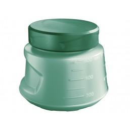 Контейнер для краски 600мл Bosch 1600Z0000J