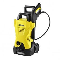 Аппарат высокого давления K 2.425 1.674-103.0