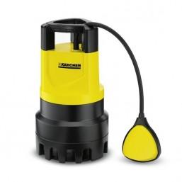 Погружной насос для грязной воды SDP 7000 1.645-115.0