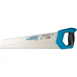 "Ножовка по дереву ""PIRANHA"", 500 мм, 7-8 TPI, GROSS 24101"