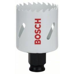 КОРОНКА PROGRESSOR 46MM 2608584633 Bosch
