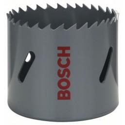 60 мм Bi-Metal коронка
