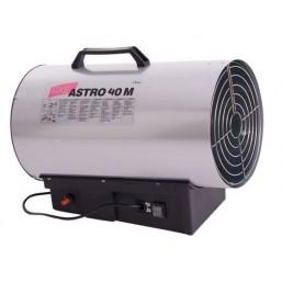 Пушка тепловая, газовая прямого действия, 20820610 Axe Astro 40A