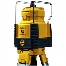 Лазерный уровень Stabila LAPR-150 Combi-Set