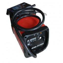 Сварочный аппарат MAG-8150X