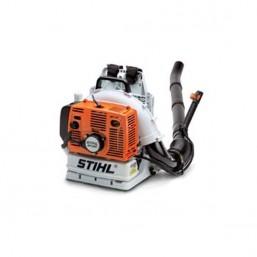 Воздуходувное устройство Stihl BR 380