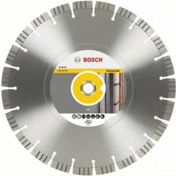 Алмазный диск Best for Universal300-20/25,4