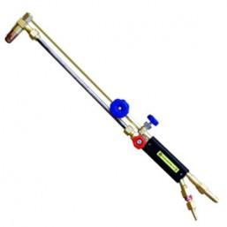 Резак жидкотопливный «Вогник» 181 Керосинорез
