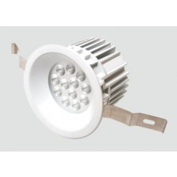 SPOT светильник TRD 14-04-C-62