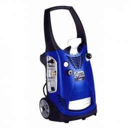 Очиститель высокого давления AR 787 Blue Clean 22320
