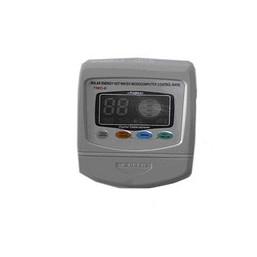 Контроллер к солнечным водонагревателям