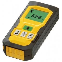 Лазерный уровень Stabila LD 300-Set max 30м
