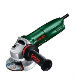 Угловая шлиф. машина PWS 700-125 Bosch 06033A2023