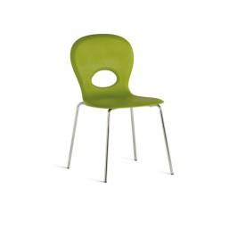 MOU стул