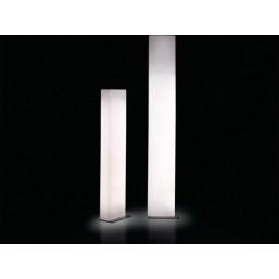 Brick напольная лампа высота 140