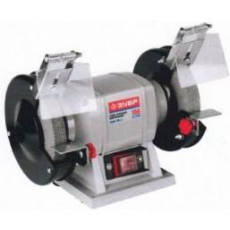 Станок ЗУБР точильный, диск 150х20х32мм, 2950об/мин, 250Вт