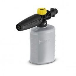 H&G K Пенная насадка 0,6 л