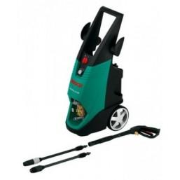Очиститель высокого давления Bosch AQUATAK 150  0600877A00