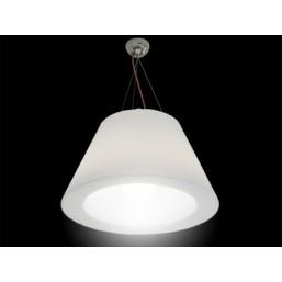 BLN потолочная лампа d-80