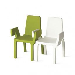 Doublix стул