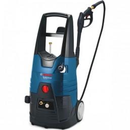Очиститель высокого давления Bosch GHP 6-14 TBN