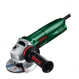 Угловая шлиф. машина PWS 750-115 Bosch 06033A2420