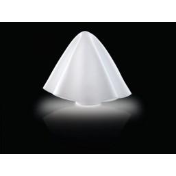 Manteau  напольная лампа