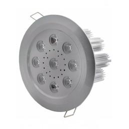 SPOT светильник TRD 20-11-C-55
