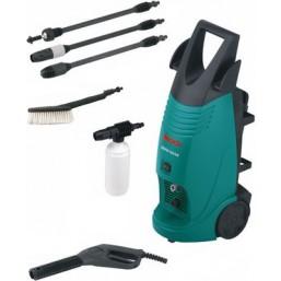 Очиститель высокого давления Bosch AQT 1200 Plus 0600876F00