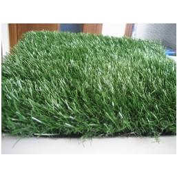 Спортивный искусственный газон BTFND-35D  цена за 1 пог. метр